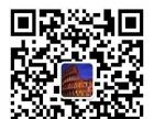 贵州大学科技学院2016年意大利留学项目简章