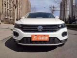 廣州新車零首付購車