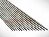 Z258 EZCQ球墨铸铁焊条
