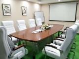 武汉共享办公为您提供小型可注册的精装办公室900元起