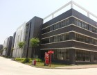 个人..二楼500-3000平米电子厂房或仓库