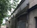 路家铺村9组 仓库 400平米