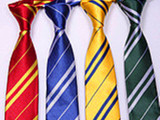 领带加工,服饰加工,领带定制 领结加工