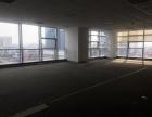 出租写字楼人民广场奥斯卡办公室南向边户高端商务办公
