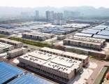 双福国际农贸城