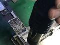 iPhone6S 7 Plus手机专业现场维修