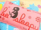 生产厂家夏季必备冰枕 降温卡通冰枕冷敷凉枕散热冰垫水枕头批发