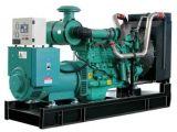 奔驰柴油发电机厂家推荐柴油发电机要到哪买