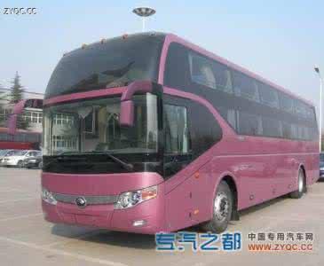 泉州大巴到徐州客车汽车天天发车 13701455158几个小