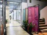 杭州萧山学室内设计那个培训班更好全国连锁