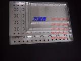 厂家直销各种规格大小铝盘 质量优良 已清洗无油渍邦定铝盘