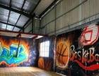 福州专业室内篮球馆,可定半场。