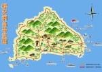 海口三亚蜈支洲岛旅行一日周边游