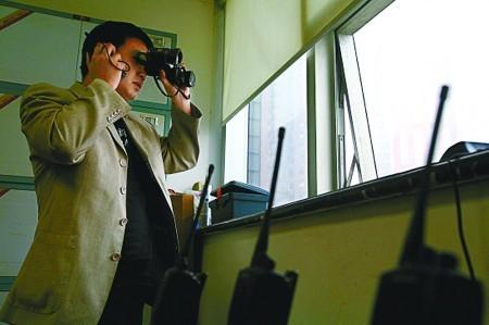 长沙市望城区本地婚姻调查/本地靠谱侦探公司/正规私人调查-实诚%
