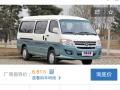 福田风景2014款 2.0 手动 经典型短轴