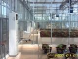 众拓星核是一家专业从事蔬菜大棚、温室大棚生产与销售的综合型企