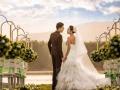 2017年较流行的婚纱照风格有哪些!