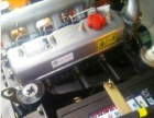 低价出售柴油三吨叉车