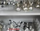 投影仪灯泡批发,投影机灯泡批发零售。