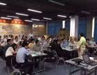 学习香港亚洲商学院MBA,课程收益怎么样?