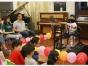 合肥吉利琴行古筝培训,钢琴培训 吉他培训 架子鼓培训