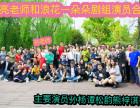 北京宠物广告拍摄宠物模特拍摄协助训犬训狗基地