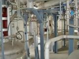 北京专业废旧锅炉回收大型锅炉收购二手锅炉回收公司