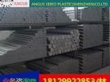 PVC-U板-PVC-U棒-进口PVC-U板/棒