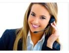 ? 欢迎访问 宁波西门子冰箱网站售后服务维修咨询电话