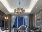 巢湖 家装室内室外工装景观建筑产品效果施工设计图V