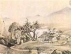 安徽徐细奎瓷板画交易哪里能找到买家