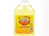 五湖一级大豆油食用油5L  家庭装安全放心的油郑州批发量大从优