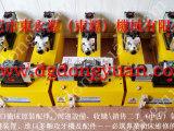 东永源过载保护油泵维修,东永源直供沃得冲床过载泵PF06-P
