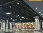 北京路爱健身高端健身会所,有4千多平米的超大空间,活动期间价