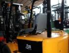 5吨叉车价格合力5吨叉车转让二手叉车 柴油5吨叉车包送货