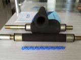 注浆封孔器供应商 什么地方有卖划算的注浆封孔器