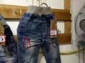 厂家尾货服装货源男女装运动尾货服装批发