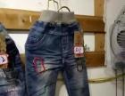 品牌尾货女便宜货源武汉哪里找女装尾货货源可以货到付款
