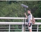 东莞摄影师出租相机单反出租镜头出租