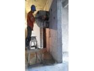 北京顺义区专业切割墙体开门洞-房屋加固拆除改造-拆墙改梁加固