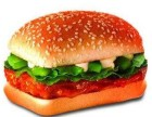 乐卡滋汉堡加盟条件 乐卡滋汉堡加盟费 上海乐卡滋汉堡