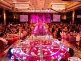 温州较好的婚庆公司