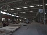 出租标准钢构厂房20000平 配套办公 食堂