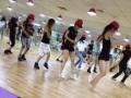 丰顺哪里有专业学舞蹈零基础学爵士舞的培训学校