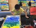 东莞东城小孩画画陶艺书法素描暑假班大优惠报名