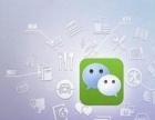 蚌埠小程序开发、网站建设、推广、微信代运营价格低