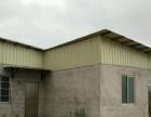 高州市石仔岭 厂房 3800平米