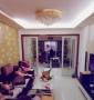 江阴周庄镇世纪公寓 3室2厅2卫 148平米
