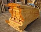 棺木多少钱一只,哪里出售棺木石棺木棺,寿棺价格多少