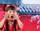 西藏/拉萨/四川/成都ISO9000咨询公司/